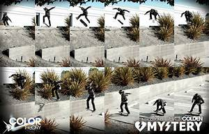 Skateboarding wallpapers, skateboard wallpapers, sk8 walls ...