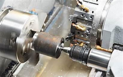 Turning Cnc Parts Swiss