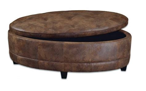 round ottomans for sale coffee tables ideas excellent large round ottoman coffee