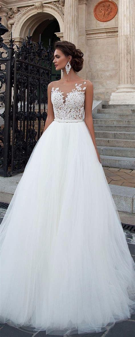 25 melhores ideias de vestidos de noiva no