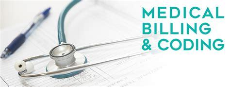 utrgv medical billing coding