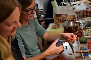 Basteln Für Weihnachtsbasar : elternmitarbeit naturkindergarten waldwichtel e v ~ Orissabook.com Haus und Dekorationen