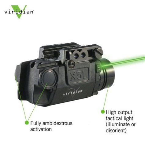universal gun laser light 136 best images about laser guns on pinterest pistols