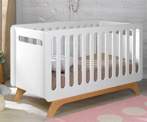 Kinderzimmer Deko Frankreich by Gitterbettchen Bonheur Wei 223 Sand 70 X 140 Cm Babyzimmer