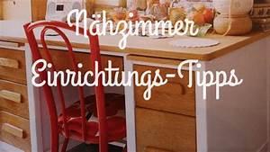 Nähzimmer Einrichten Mit Ikea : n hzimmer einrichtungs tipps handmade kultur ~ Orissabook.com Haus und Dekorationen
