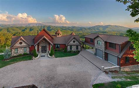 Sevierville, Tn Homes For Salesevierville, Tn Homes For