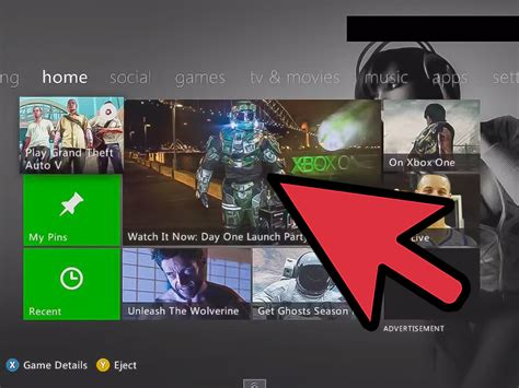 How To Transfer An Xbox 360 Profile From One Xbox 360 To