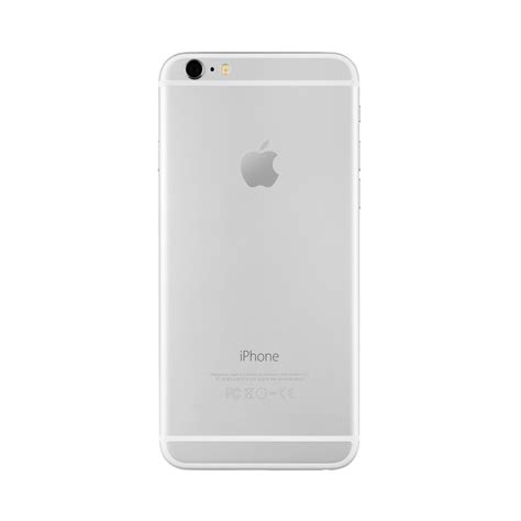 iphone 6 lte apple iphone 6 gsm factory unlocked 4g lte 8mp
