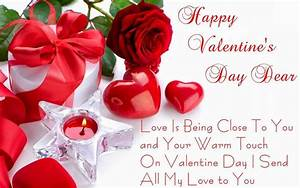 Top #99 Valentines Day Best Quotes for Happy Valentines ...