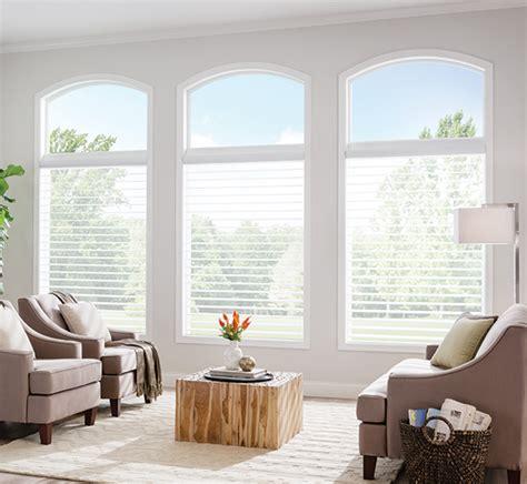 Decorating » Sheer Blinds For Windows  Inspiring Photos