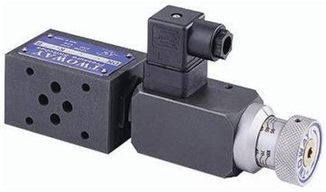 Taiwan Pressure Switch Hydraulic