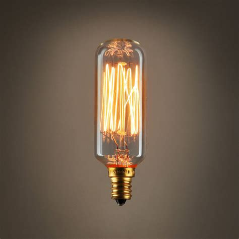 lights bulbs edison bulbs williamsburg mini t28