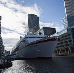 Ms Deutschland Preise : ms deutschland traumschiff meldet insolvenz an welt ~ Buech-reservation.com Haus und Dekorationen