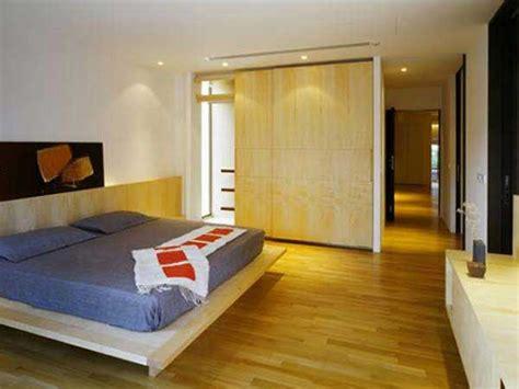 one bedroom flat design ideas one bedroom apartments athens ga amazing ideas ahoustoncom with