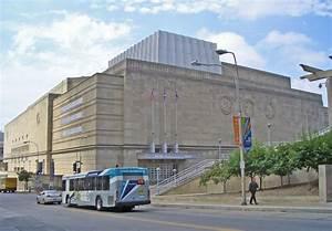 Municipal Auditorium (Kansas City, Missouri) - Wikipedia