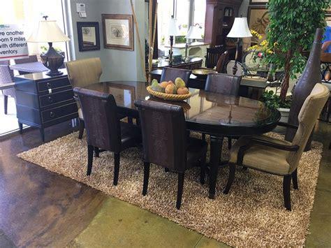 find furniture consignment coupons    bonita