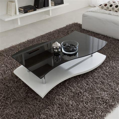 tavoli in vetro per salotto tavoli per soggiorno mondo convenienza tavolino soggiorno