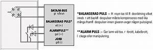 Pulse  Data Sensor  M-bus  Minibus  At 7275mei