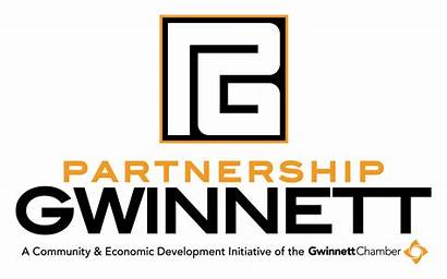 Gwinnett Partnership P048 Gwinnettmagazine Lovegwinnett