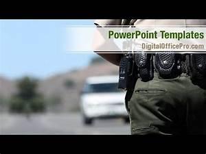 free law enforcement powerpoint templates rebocinfo With law enforcement powerpoint templates free