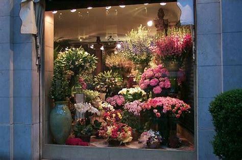 negozi di fiori come avviare un negozio di fiori