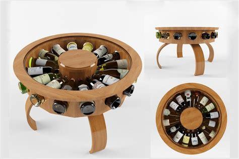 range bouteille bois range bouteille design et cave 224 vin exclusive id 233 es pour les œnophiles