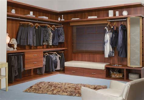 california closets san diego ca 92126 angie s list
