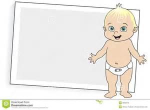 Baby Diaper Clip Art