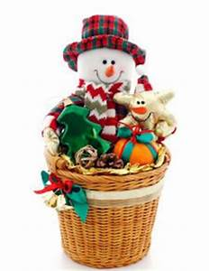 1000 images about GIFT BASKETS DIY on Pinterest