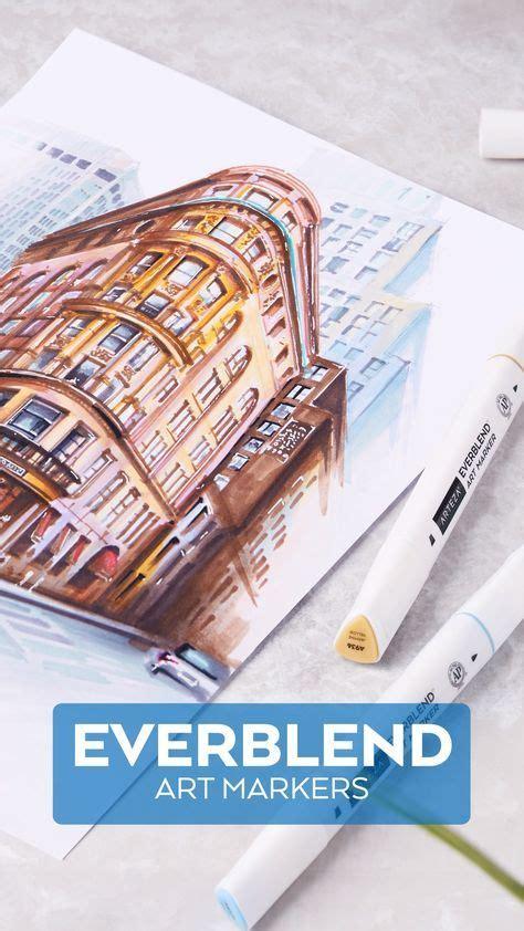 15+ ideas design interior sketch perspective watercolor ...