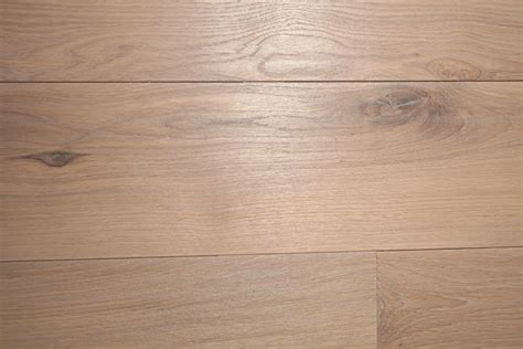 light oak floors home owner guide to wooden floors localtraders com