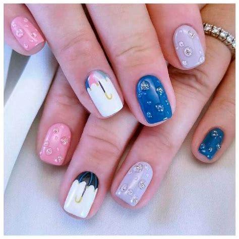 Встречаем весну с красивыми ногтями! Стильный весенний маникюр 20202021
