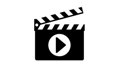 Cit  Video Production