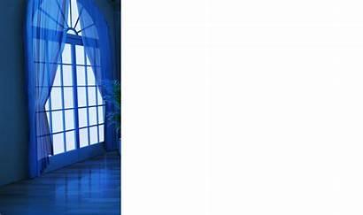 Door Episode Window Backgrounds Night Delta Vitae