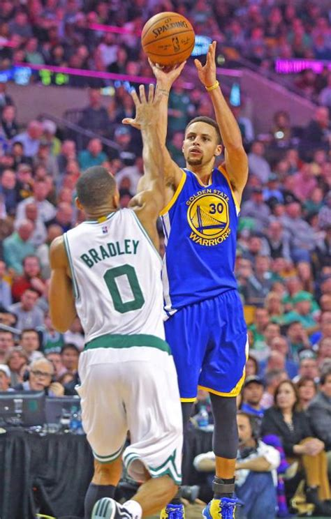 Undefeated Warriors beat Celtics in double overtime ...