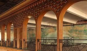 le palais de lart deco les anciens grands magasins des With store deco saint quentin
