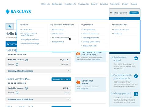Barclays Online  Älypuhelimen Käyttö Ulkomailla. Long Island Dumpster Rental File Share Link. List Of Medical Schools In The Caribbean. Commercial Insurance Brokers. U S Immigration Attorney Storage In Tacoma Wa. Virtual Private Data Center Lung Cancer Ct. Remote Assistance Software Comparison. Magic Toyota Edmonds Wa Business Center Hotel. Florida Prepaid College Reviews
