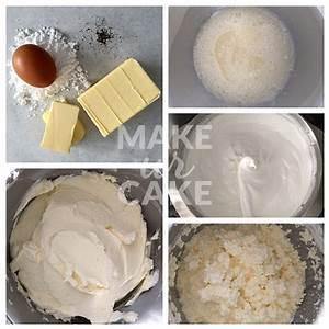 Etageren Selber Herstellen : buttercreme swiss meringue buttercreme selber machen i ~ Lizthompson.info Haus und Dekorationen