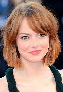 Short Hairstyles For Women Over 35 Most Flattering Haircuts