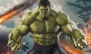 Hulk Pictures Avengers | www.pixshark.com - Images ...