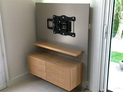 meuble de cuisine laqué élégance bois artisan créateur cuisine salle de bain