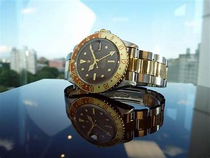 Watches Rolex Downloads Iknowwatches Know