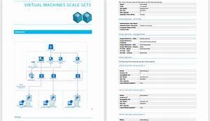 Improved Visio Diagrams  U0026 Rebranded Filtering Options For