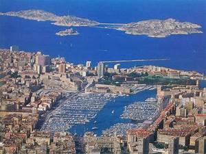 Home Service Marseille : original guided tours to visit marseille living in provence ~ Melissatoandfro.com Idées de Décoration