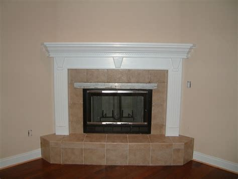 fireplace mantels fireplaces in michigan also fireplace surrounds regarding wooden fireplace surround fireplace design ideas fireplace design ideas with