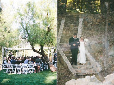 a secluded garden estate wedding kelli clayton green