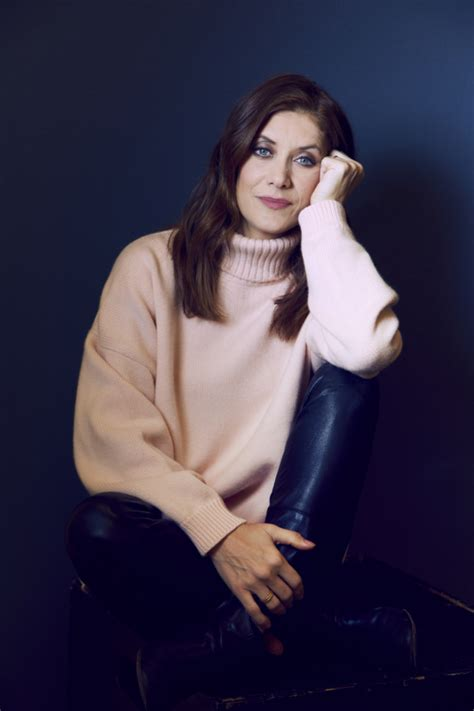 theater spotlight interview  kate walsh nyc monthly