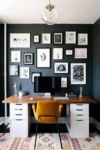Wand Mit Fotos Gestalten : wanddeko ideen gestalten sie ihre w nde einzigartig ~ Orissabook.com Haus und Dekorationen