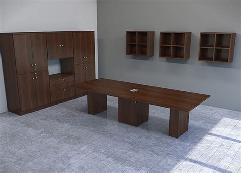 large office desk officefurniture only the best office furniture large