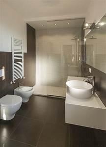 Residenza A C  Misano Adriatico  Bagno In Stile In Stile